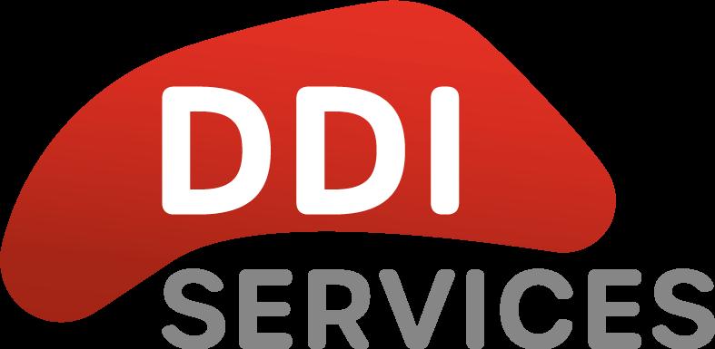 DDI Services